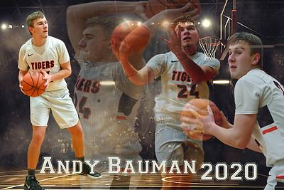 AndrewBaumanBasketball