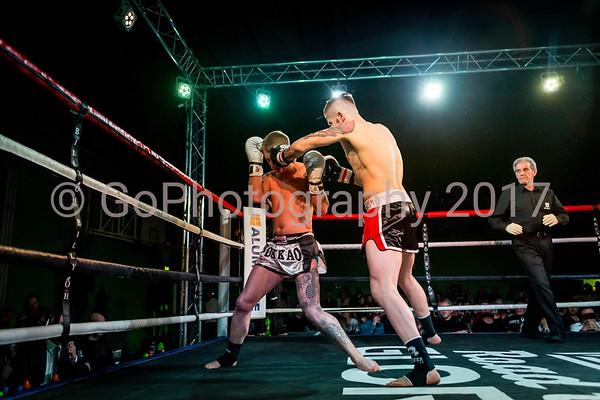 Andrew Liddell vs Bailey Sugden-23