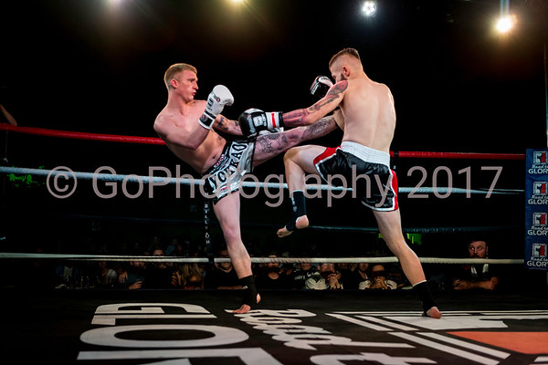 Andrew Liddell vs Bailey Sugden-18