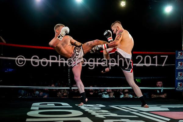 Andrew Liddell vs Bailey Sugden-17