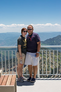 Andrew and Erin Snowbird 06 24 2016-20