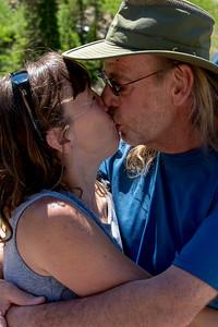 Andrew and Erin Snowbird 06 24 2016-7