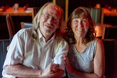Andrew and Erin Family Dinner 06 24 2016-9