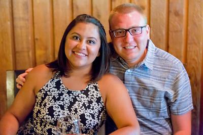 Andrew and Erin Family Dinner 06 24 2016-7