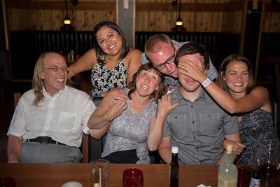 Andrew and Erin Family Dinner 06 24 2016-15