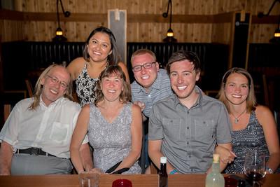 Andrew and Erin Family Dinner 06 24 2016-14