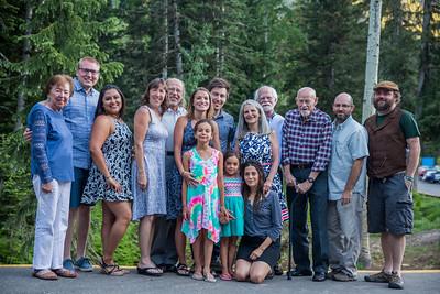 Andrew and Erin Family Dinner 06 24 2016-25