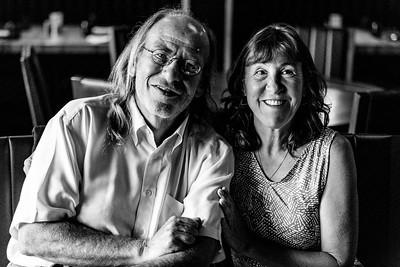 Andrew and Erin Family Dinner 06 24 2016-10