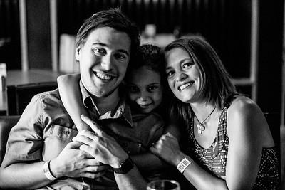 Andrew and Erin Family Dinner 06 24 2016-12