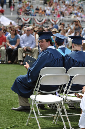 2011.06.05 - Graduation