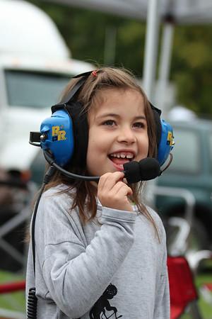 Gunti's Limerock Race 2012