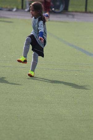 Soccer 2013
