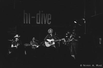 Andy Hamilton HiDive 04 20 2018 web-20
