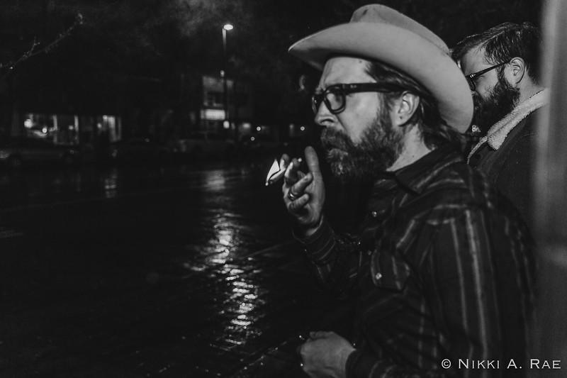 Andy Hamilton HiDive 04 20 2018 web-7