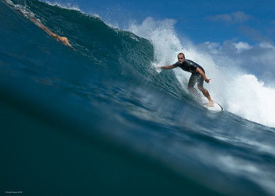 Andy Hawes Surf Photography Gas Chambers 10 7 18-_