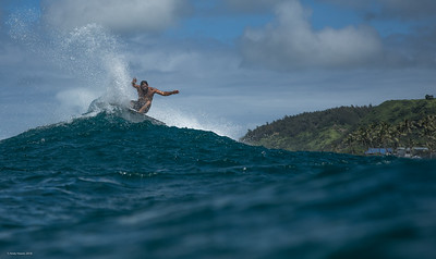 Andy Hawes Surf Photography Gas Chambers 10 7 18-_-16