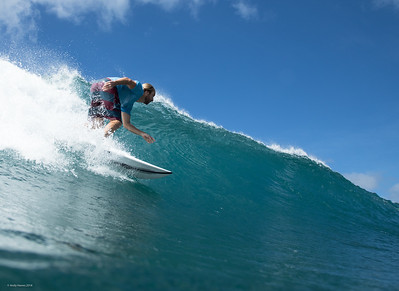Andy Hawes Surf Photography Gas Chambers 10 7 18-_-19