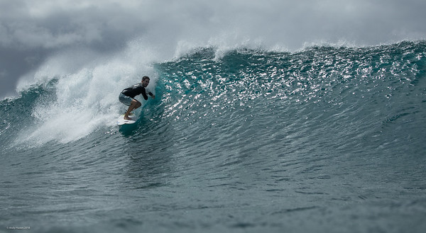 Andy Hawes Surf Photography Gas Chambers 10 7 18-_-7