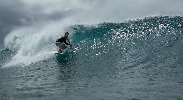 Andy Hawes Surf Photography Gas Chambers 10 7 18-_-9