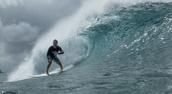 Andy Hawes Surf Photography Gas Chambers 10 7 18-_-12