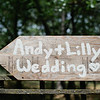 Andy-Lilly- 0002