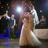 andy + sarah_temecula wedding_03537