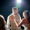 andy + sarah_temecula wedding_03542