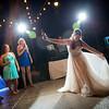 andy + sarah_temecula wedding_03608