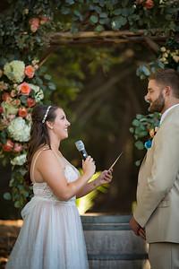 andy + sarah_temecula wedding_01635