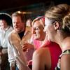 andy + sarah_temecula wedding_03638