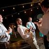 andy + sarah_temecula wedding_03580