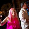 andy + sarah_temecula wedding_03628