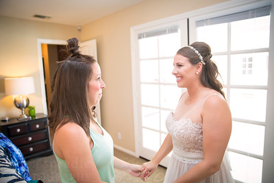 andy + sarah_temecula wedding_00585