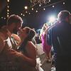 andy + sarah_temecula wedding_03730