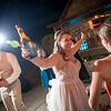 andy + sarah_temecula wedding_03555