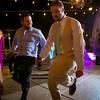 andy + sarah_temecula wedding_03574