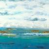 Sea Spray-Jardine