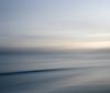 Blue Ocean Abstract (0202)-Broussard