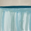 Abstract_Waterfall_III_Broussard
