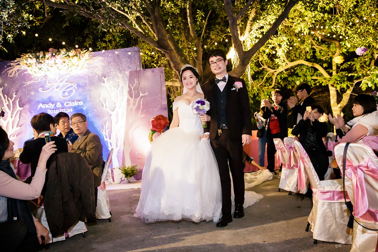 婚攝洋介,婚攝,結婚儀式,文定,婚禮錄影,婚禮攝影,平面攝影,高雄仁欣莊園