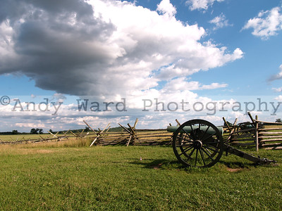 Cannon_clouds_06_09