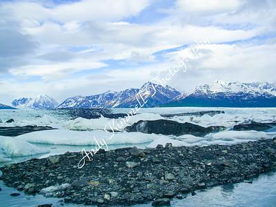 knik glacier.jpg