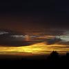 sunset-89