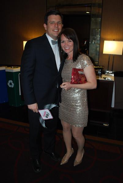 Justin and Sarah Heimer (1)