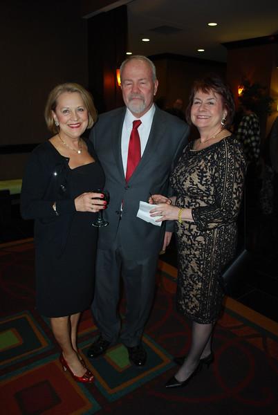 Donna and David Marrs_Patty Creighton (1)