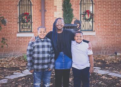 Angel's Family--29