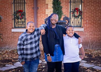 Angel's Family--31