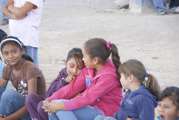 SOAR AngelBags-Mexico-2011