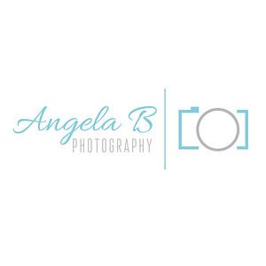 Angela B Photography