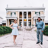 Nashville Wedding Collection